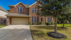 Tiny photo for 17306 Stamford Oaks Drive, Tomball, TX 77377 (MLS # 85472463)