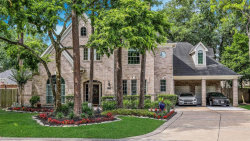 Photo of 930 Chinquapin Place, Houston, TX 77094 (MLS # 85524164)
