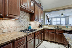 Tiny photo for 217 Ranchwood Lane, Friendswood, TX 77546 (MLS # 85528256)