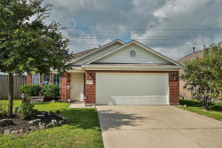 Photo of 29307 Turnbury Village Drive, Spring, TX 77386 (MLS # 85551847)