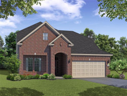 Photo of 6143 Rosehill Harvest Loop, Katy, TX 77493 (MLS # 85560632)