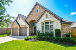 Photo of 1809 Parkwater Cove Court, Pearland, TX 77584 (MLS # 85594509)