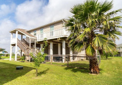 Tiny photo for 950 Yucca Drive, Crystal Beach, TX 77650 (MLS # 85693882)