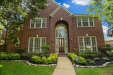 Photo of 15326 Climbing Branch Drive, Houston, TX 77068 (MLS # 85703808)
