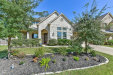 Photo of 23339 Robinson Pond Drive, New Caney, TX 77357 (MLS # 85772516)