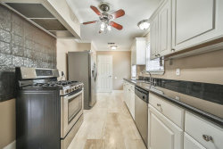 Tiny photo for 4708 Mayfair Street, Bellaire, TX 77401 (MLS # 85815206)