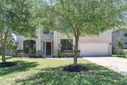 Photo of 26911 Rockwood Park Lane, Cypress, TX 77433 (MLS # 85821975)