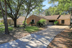 Photo of 20415 Landshire Drive, Humble, TX 77338 (MLS # 85848062)