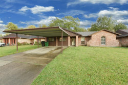 Photo of 5434 Goldspier Street, Houston, TX 77091 (MLS # 85928564)