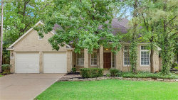 Photo of 178 Brooksedge Court, The Woodlands, TX 77382 (MLS # 85979274)