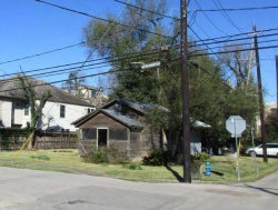 Photo of 5402 Feagan Street, Houston, TX 77007 (MLS # 8598733)