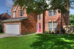 Photo of 12134 Amblewood Drive, Meadows Place, TX 77477 (MLS # 86010716)