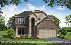 Photo of 3135 Soaring Pines Trail, Conroe, TX 77301 (MLS # 86015203)