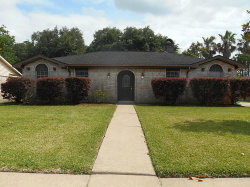 Photo of 11819 Scottsdale, Meadows Place, TX 77477 (MLS # 86088494)
