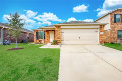 Photo of 15403 Hope Shadow Court, Cypress, TX 77429 (MLS # 86130777)