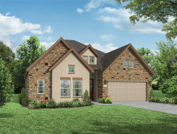 Photo of 4013 Windsor Chase Drive, Spring, TX 77386 (MLS # 86180156)