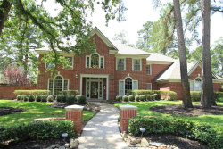 Photo of 1903 Mount Forest Drive, Kingwood, TX 77345 (MLS # 86189751)