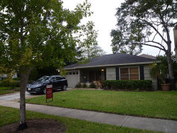 Photo of 3924 Amherst Street, West University Place, TX 77005 (MLS # 86198324)