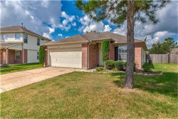 Photo of 7719 Thicket Trace Court, Cypress, TX 77433 (MLS # 86230219)