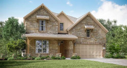Photo of 15810 Monkey Rock Drive, Cypress, TX 77433 (MLS # 86339732)