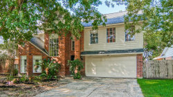 Photo of 2611 Clear Ridge Drive, Kingwood, TX 77339 (MLS # 8636952)