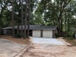 Photo of 1314 E Red Cedar Circle, The Woodlands, TX 77380 (MLS # 8650091)