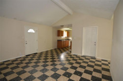 Tiny photo for 10815 Langdon Lane, Houston, TX 77072 (MLS # 86564930)