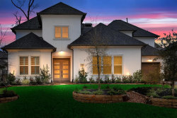 Photo of 74 N Curly Willow Circle, The Woodlands, TX 77375 (MLS # 86576515)