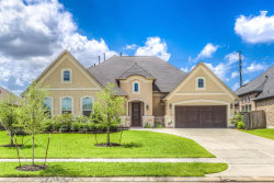Photo of 3704 Forest Brook Lane, Spring, TX 77386 (MLS # 86585858)