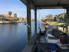 Photo of 880 Bonita Street, Bayou Vista, TX 77563 (MLS # 86595569)
