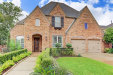 Photo of 26 Stefano Way, Missouri City, TX 77459 (MLS # 86630941)