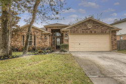 Photo of 6218 Knollwood Trail, Spring, TX 77373 (MLS # 86654280)
