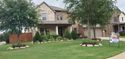 Photo of 17706 Paint Bluff Lane, Cypress, TX 77433 (MLS # 8665646)
