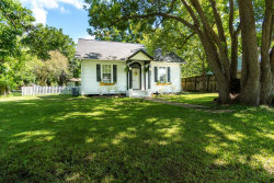 Photo of 314 Proebstle Street, Brazoria, TX 77422 (MLS # 86769030)