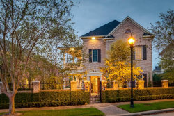 Photo of 54 East Bay Boulevard, The Woodlands, TX 77380 (MLS # 86772795)