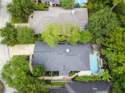 Photo of 10 S Manorcliff Place, The Woodlands, TX 77382 (MLS # 86821347)
