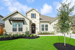 Photo of 11615 Whitewave Bend, Cypress, TX 77433 (MLS # 86854503)