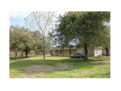 Photo of 1354 County Road 2112, Liberty, TX 77575 (MLS # 86900475)