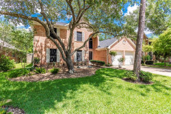 Photo of 2827 Russett Place W, Pearland, TX 77584 (MLS # 86953938)