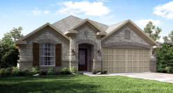 Photo of 15515 S Hudson Valley Court, Crosby, TX 77532 (MLS # 86977934)