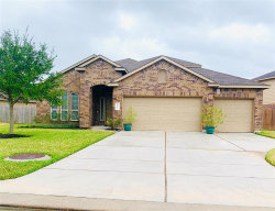 Photo of 18818 Deer Trace Drive, Crosby, TX 77532 (MLS # 86981717)