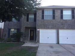 Photo of 9915 Northwest Park Place Drive, Houston, TX 77086 (MLS # 86997385)