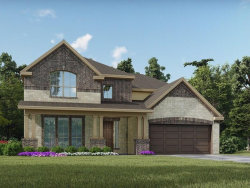 Photo of 707 Fresh Sage Crossing, Richmond, TX 77406 (MLS # 87001580)