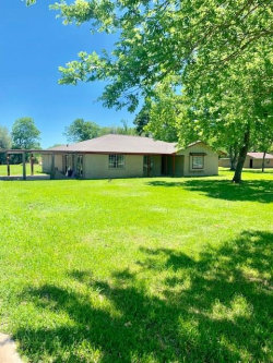 Photo of 324 County Road 893, Angleton, TX 77515 (MLS # 87071303)