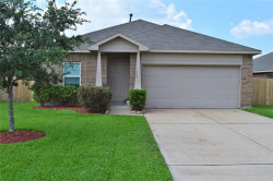Tiny photo for 164 Rustic Colony Lane, Dickinson, TX 77539 (MLS # 8709168)