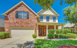 Photo of 20514 Glademill Court, Cypress, TX 77433 (MLS # 87100300)