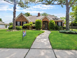 Photo of 2301 Wicklow Drive, Pearland, TX 77581 (MLS # 87107567)