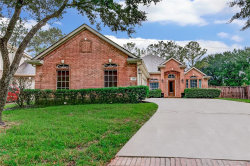 Photo of 1102 Longdraw Dr Drive, Katy, TX 77494 (MLS # 87125750)