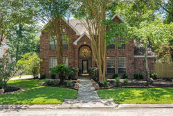 Photo of 86 Quiet Oak Circle, The Woodlands, TX 77381 (MLS # 8716108)
