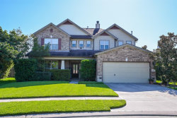 Photo of 15114 Preston Bloom Circle, Cypress, TX 77429 (MLS # 87191922)